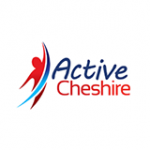 active-cheshire-logo