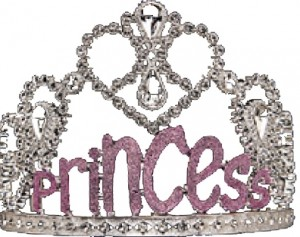 Nice-Princess-tiara-13