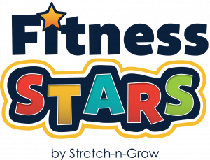 Children's Fitness