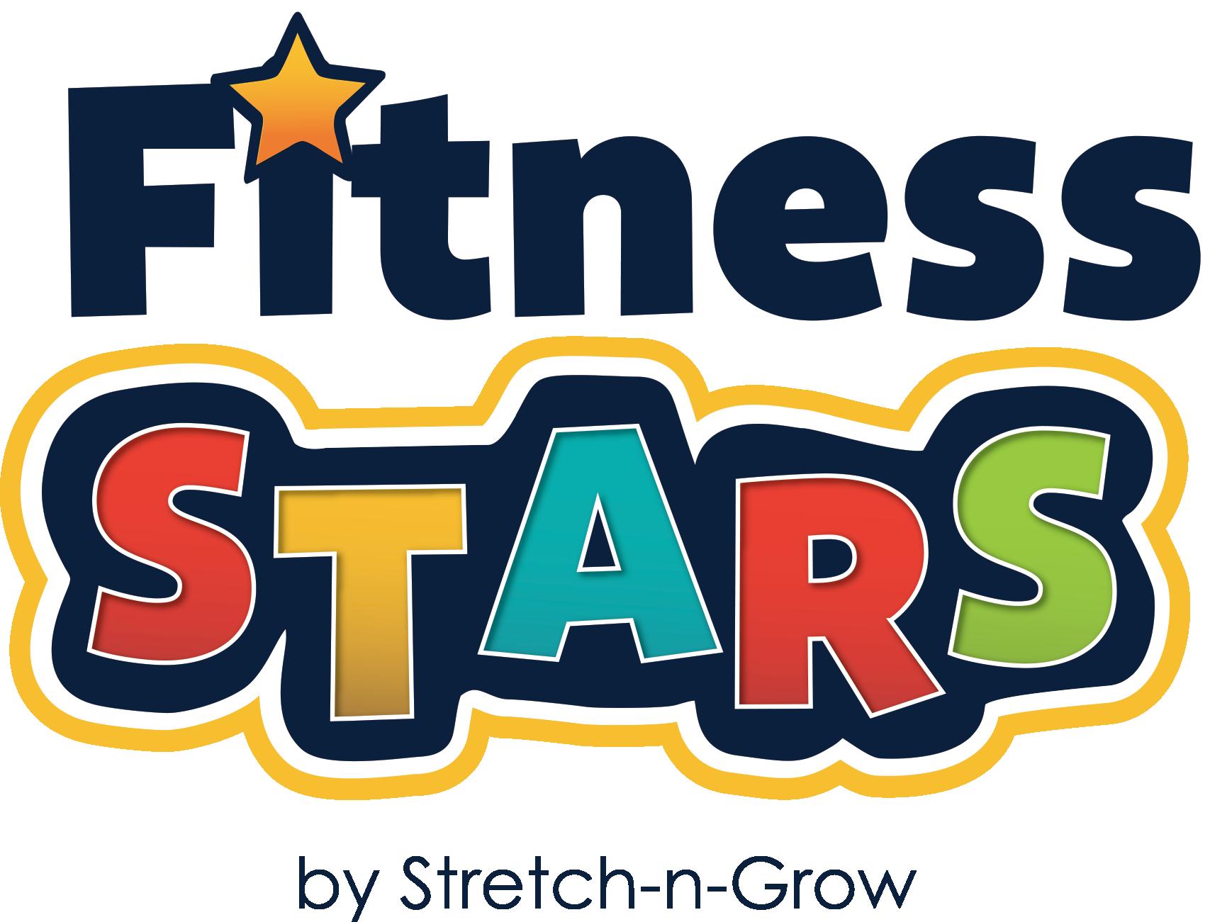 Children's Fitness